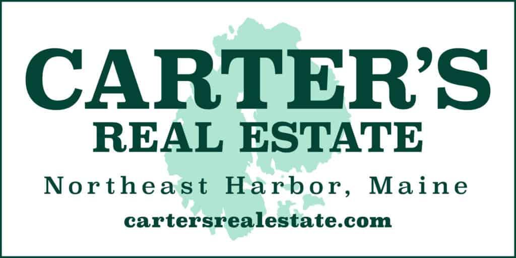 Carter's Real Estate