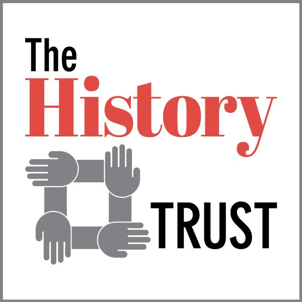 The History Trust